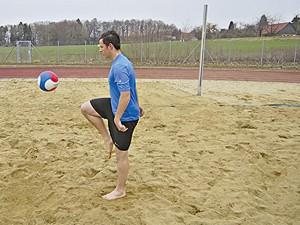 Beach-Soccer_2