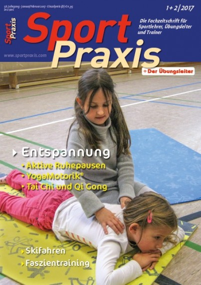 sp-12-cover